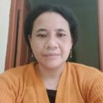 Hermina Agho